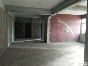 城�一�w化3室2�d2�l33�f元