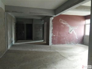 城镇一体化3室2厅2卫33万元