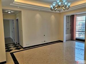 外滩3室2厅2卫55万元关门出售