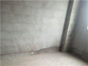 123广大家园4室2厅2卫