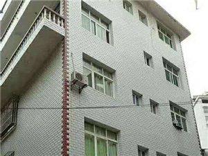 五层新楼房地面积100平米总面积600平出售