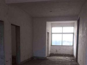 玲珑庭院3室2厅1卫48万元可按揭