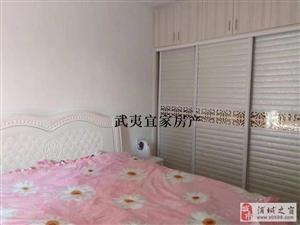绿洲豪庭2室2厅1卫85.8万元