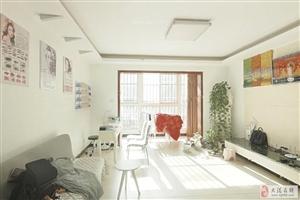★★福华里1楼3室带院.★★精装通厅户型.稀缺资源