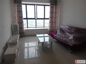 金堂和裕欧景两室中等装修。