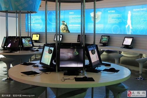 无锡办公设备整体回收打印机复印机一体机投影仪电脑
