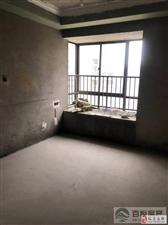 中泰锦城3室2厅2卫86万元