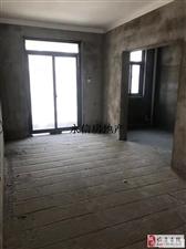 新都御景3室2厅2卫90万元