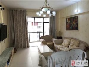 碧桂华庭3室2厅2卫2200元/月