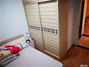 黔龙阳光国际二期2室2厅1卫精装可拎包入住