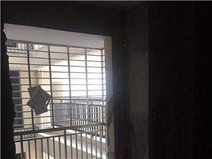 【出售安溪县二手房】万达华府三房低价销售|套房急售