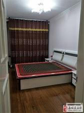 政和街区3室2厅1卫2100元/月