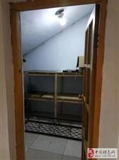 西城小区3室2厅1卫25万元