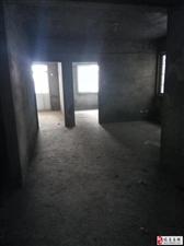 新百楼上2室2厅1卫50万元
