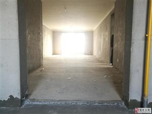 金御园南实验学区电梯房送车位四室名额未占