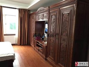 兴浦东区6房豪装