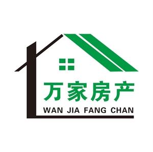 中泉首府高层黄金楼层20楼・分证已办理・支持按揭