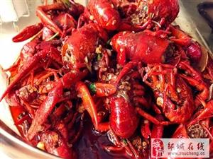 济宁有培训麻辣小龙虾的吗,济宁哪里有教做重庆烤鱼的