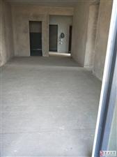 3室2厅2卫53.8万元