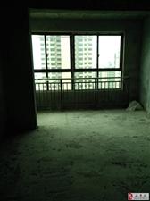 天立生态城3室2厅1卫56万元