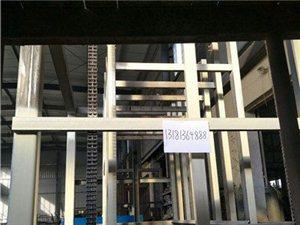 免拆保温模板设备A佳县免拆保温模板设备供应