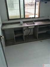 竹林新居旁2室2厅1卫1000元/月