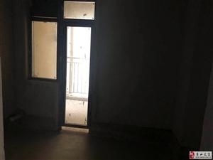 学林佳苑3室2厅2卫53.8万