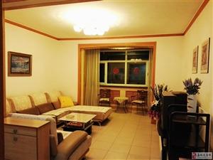 3室2厅1卫1680元/月
