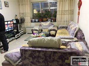 朝阳小区2室2厅1卫30万元