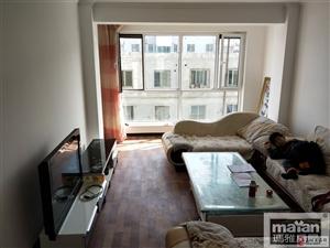 建林社区3室2厅1卫1400元/月
