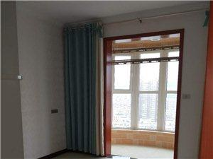万通福瑞城3室2厅2卫83万元