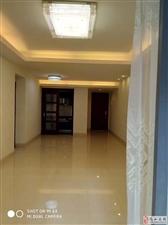 笋盘推荐坚美园电梯洋房中层2室2厅1卫62万元