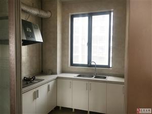 南方新城125平方电梯4楼3室 近省溧中3室2厅2卫