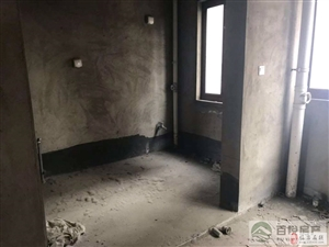 丽阳豪苑2室2厅1卫58万元