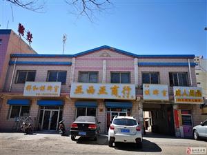 火车站嘉文路口南50米库房1200平水电暖全有门面房