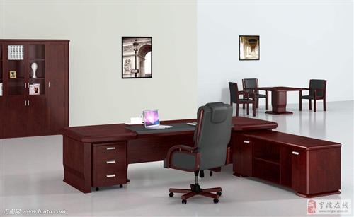 寧波市二手家具回收,高價回收辦公家具,高低床等