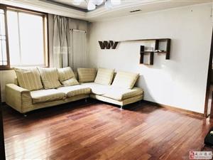 秦阳花园3室2厅1卫83万元