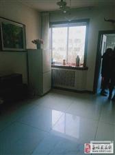 【玛雅房屋】昌盛小区3室45万元