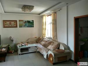 大王小区2室2厅1卫27万元,精装修满五唯一