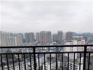 低于市场价宝润国际3室2厅2卫电梯39.8万元