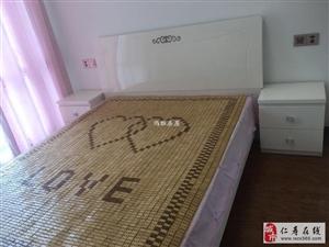 TCC世纪财富中心4室1厅2卫700元/月