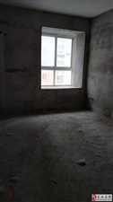金色水岸3室2厅2卫80万元