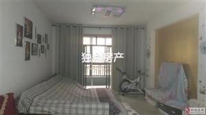新东方世纪城2室2厅1卫55.8万元