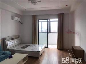 大润发单身公寓1室1厅1卫34万元包过户