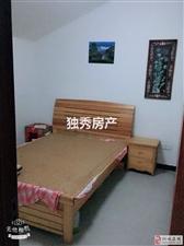 兴尔旺3室2厅2卫兴尔旺南园万元