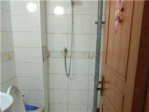 新兴西里2室1厅1卫1000元/月中装修