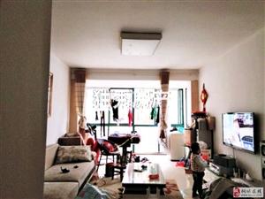 桐城人家精装3室2厅1卫62万元
