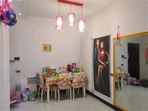 金润书香华城2室2厅1卫有证可分期首付20+