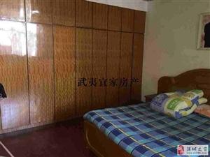 和平路6室3厅2卫85万元