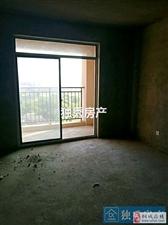 桐城人家2室2厅1卫42万元